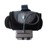 휴대용 손목 마사지 기계