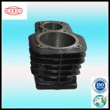 変速機の鋳造またはハウジングまたはハードウェアまたはエンジン部分かAwkt-0006