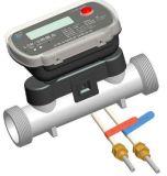 Medidor de calor Lcr-U20 ultra-sônico