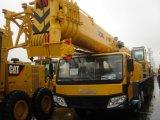 XCMG heißer 70 Tonnen-neuer mobiler LKW-Kran (QY70K-I)
