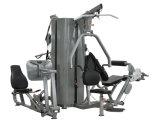 体操装置-多機能のトレーナー(V8500)