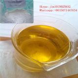 Nandrolone Decanoate Liqiud stéroïde injectable 200mg/Ml 300mg/Ml pour le bâtiment de muscle