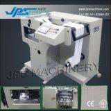 Jps-320zd 320mm het Automatische Document die van de Sticker van het Etiket Machine vouwen (de Machine van de Omslag)
