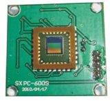 5.0メガピクセルUSB 2.0の画像のモジュール(SX-5MA)