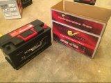 batteria automatica libera di manutenzione 60038mf