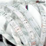 DIY LED 지구 Ws2812b 디지털 어드레스로 불러낼 수 있는 LED 이동하는 표시