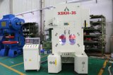 H-Rahmen lochende Presse-Hochgeschwindigkeitsmaschine (35ton)