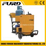 손 강요 소형 아스팔트 도로 균열 밀봉 기계 (FGF-60)