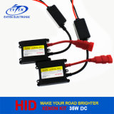 Auto Light 12V DC 35W Super Slim Xenon HID Ballast
