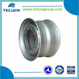 Replica Alloy Steel LKW-Rad-Kante (22.5X7.5)
