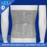 医学の高さの腰神経のウエストの背部サポート