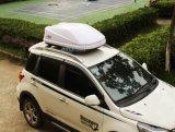 Автоаксессуары Дешевые 360L внедорожник крыши Box (RB301)