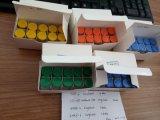 PT141 CAS 189691063 Laborzubehör Peptidespt 141/Bremelanotide