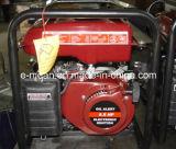 gerador manual da gasolina de 3kw Elemax/Tigmax/gerador de potência