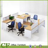 [ل-شب] مكتب طاولة مكتب حاجز مركز عمل