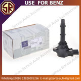 Bobine d'allumage des pièces d'automobiles de haute qualité 19005267/0001502780/0001501980 pour Benz
