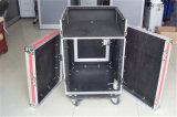 As caixas da cremalheira do motor/a cremalheira vôo do motor encaixotam Mrcs-3625