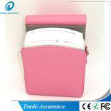 Sp-1 van het Aandeel van Instax van Fujifilm het Leer van de Printer Pu beschermt de Zak van het Geval