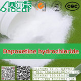 Dapoxetine Ohydrochloride (CAS: 119356-77-3)