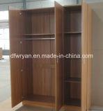 現代Nightstandsか寝室FurnitureまたはFurnitureのための枕元Cabinet