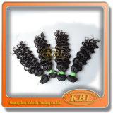 Remy Hair Weft 4A cabelo humano brasileiro