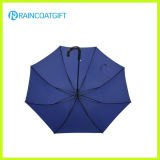 Custom Color Automatic Umbrella에 있는 선전용 Folding Umbrella