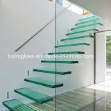 Vidro Reflectivo / Appliance / Architectural / Glass Curtain Wall / Building Glass