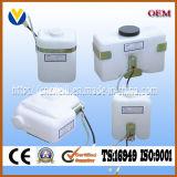 버스 와이퍼 세탁기 (XD-X3.5L/XD-X2L/XD-X1.5LA/XD-X1.5LB)