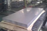 Preço de fábrica 304 da placa de Inxo