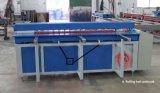 Малый сварочный аппарат сплавливания приклада CNC