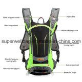 l'hydratation 8L balade le sport de recyclage de Daypack augmentant des sacs de sac à dos de vélo de sac à dos