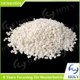 CaCO3 Masterbatch de Calpet de carbonate de calcium