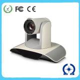 255 Tele-MedicineのためのプリセットUSB3.0ビデオ会議PTZのカメラ