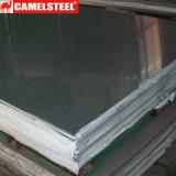 Il ferro galvanizzato qualità principale di Dx51d riveste il prezzo