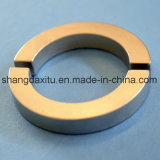 Weight basso Loss Neodymium Industrial Magnets in Motor, Generator, Pump, Magnetic Separator Application