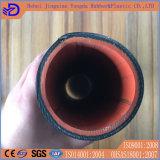 Manguito de goma hidráulico para la herramienta manual de alta presión de la bomba
