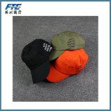 Casquillo de golf de la manera del sombrero de béisbol de la manera