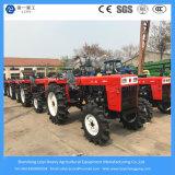 Ферма сбывания 4WD фабрики Китая аграрная/малый сад/миниый быть фермером/тепловозная ферма Tractor48HP
