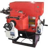 De Machine van de Draaibank van de Remtrommel van de Draaibank van de Schijf van de rem (C9365)