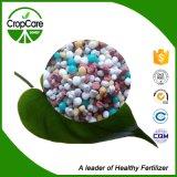 Fertilizante composto do preço de fábrica NPK 16-9-20