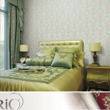 Wall decorativo Papers para Home Use Guangzhou