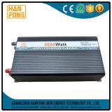 より普及した3000wattによって修正される正弦波インバーター(THCA3000)