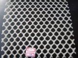 Felsen-Fall schützen Netz der Datenbahn-Steigung-Gesichts-Ausgleichung