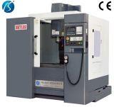 Máquina-instrumento Bestselling de trituração do CNC