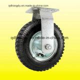 Gietmachine van de Bever van de Fabrikant van China de Op zwaar werk berekende FC81