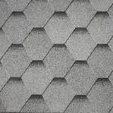 Mosaik-Asphalt-Schindeln