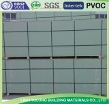 Venta Fire Rated Gypsum Plaster Board en Good Quality Strong