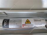 MDF Acryllaser-Stich CNC Laser-Ausschnitt-Maschine FM1390