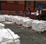 Hidróxido de alumínio do elevado desempenho de China para a produção de superfície contínua