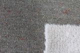Zusammensetzung wirft Wolle-strickendes Gewebe